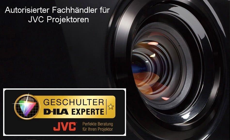 JVC Partner