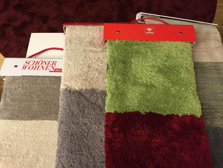 teppiche bremen teppich kaufen bremen with teppiche bremen gallery of teppich leipzig teppich. Black Bedroom Furniture Sets. Home Design Ideas