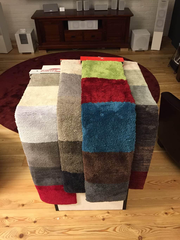 Teppich kaufen Bremen