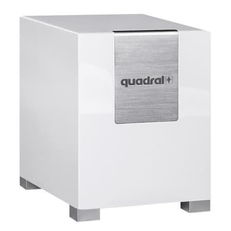 quadral Qube 12
