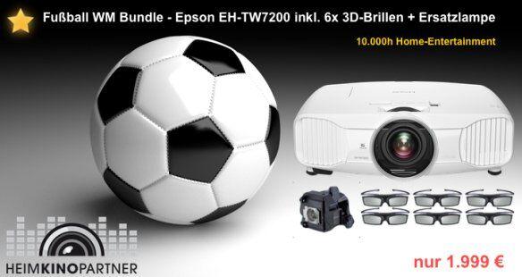 epson_tw7200_wm_special