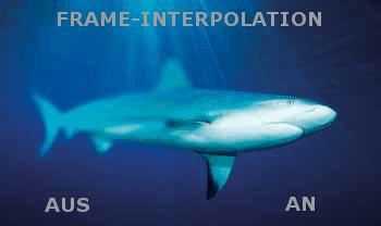 frame_interpolation_vergleich