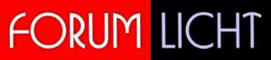 logo_forum_licht