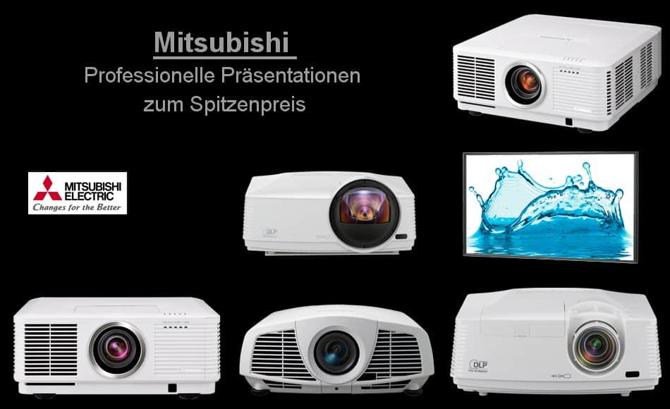 mitsubishi Partner Bremen