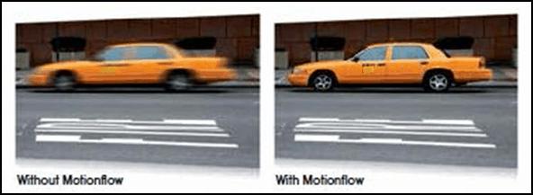 motionflow_technologie_sony