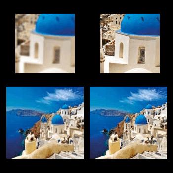 super_resolution_vergleich