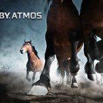 Dolby Atmos Verstärker