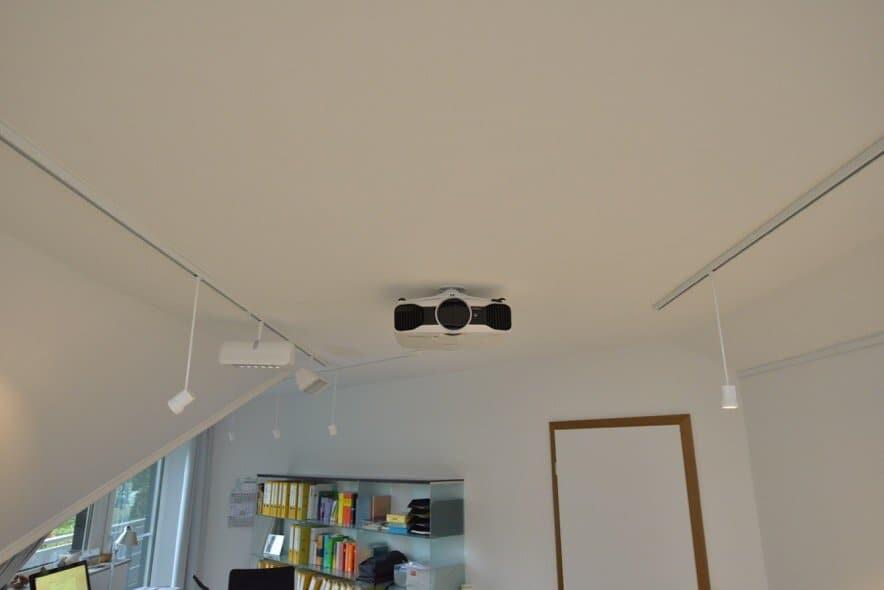 1000 bilder zu raumplanung auf pinterest stadt schlafzimmer akustik und ikea. Black Bedroom Furniture Sets. Home Design Ideas