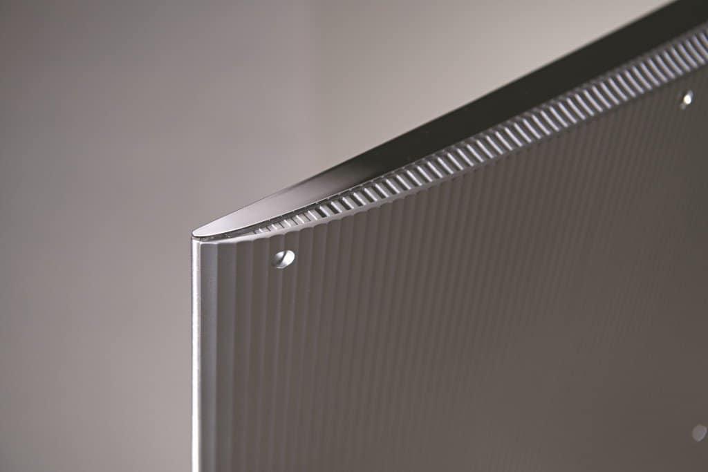 SUHD-JS9000