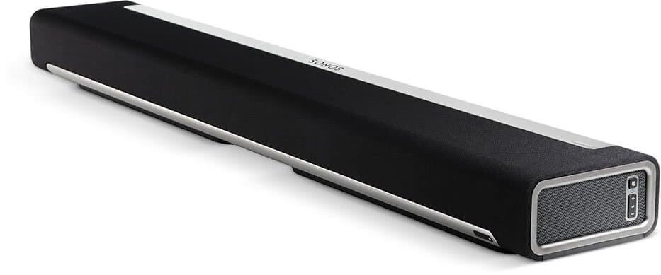 Lautsprecher Sonos Playbar