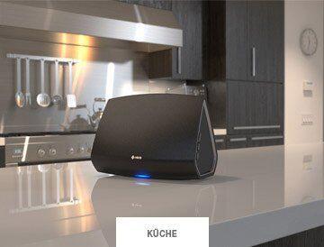 Heos Küche