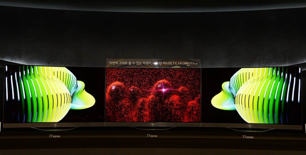 Bild_LG-2015-TV-Launch-Event_4K-OLED-TVs-01