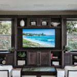 Home_Theater_070315