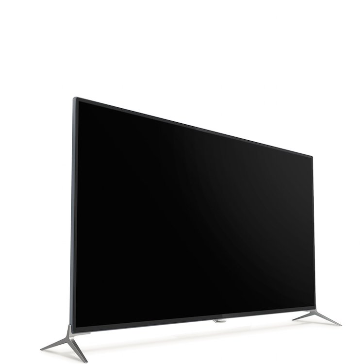 Philips UHD 7100