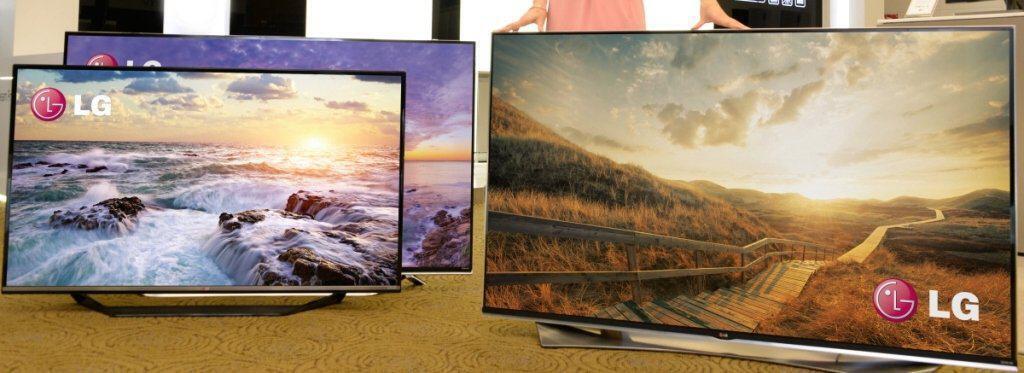 Bild_LG-4K-ULTRA-HD-TV_2