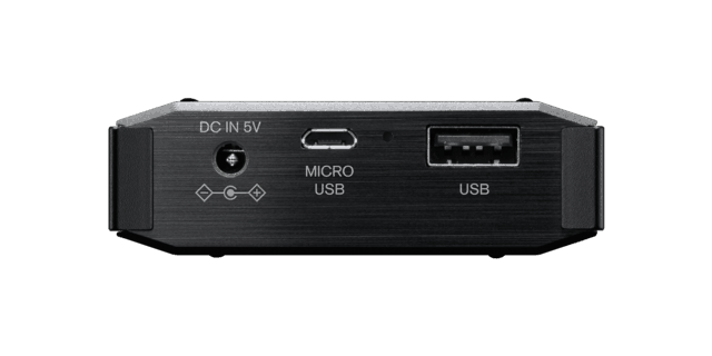DAC-HA300_Bottom_R640x320