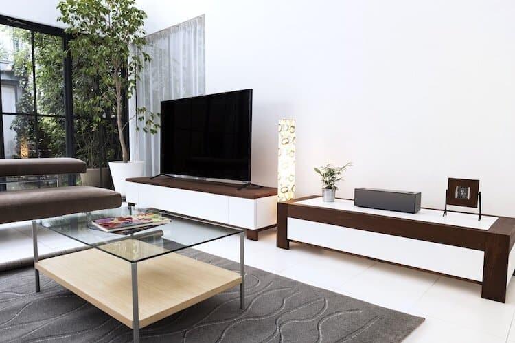 Sony Multiroom
