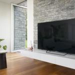 Sony BRAVIA TV Neuheit 2015