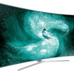 Samsung TV Bündle Aktion
