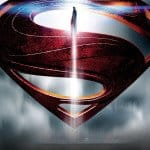 "Bilder von ""Man of Steel"""