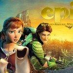 EPIC Film