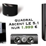 quadral_ascent_le_angebot