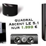 quadral_ascent_le_angebot