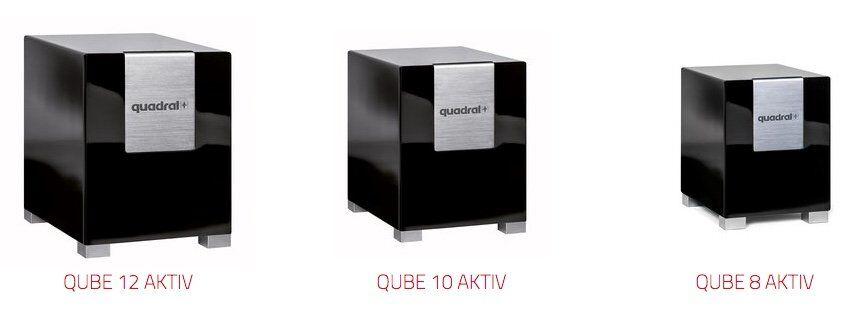 quadral_qube_subwoofer