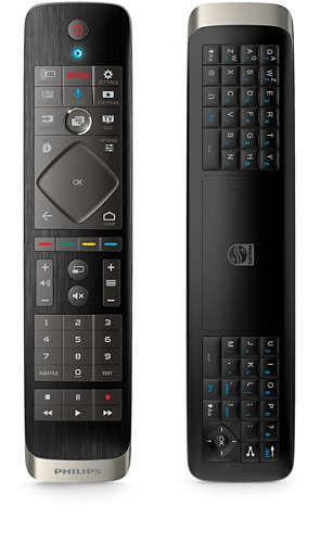 Philips PUS7600