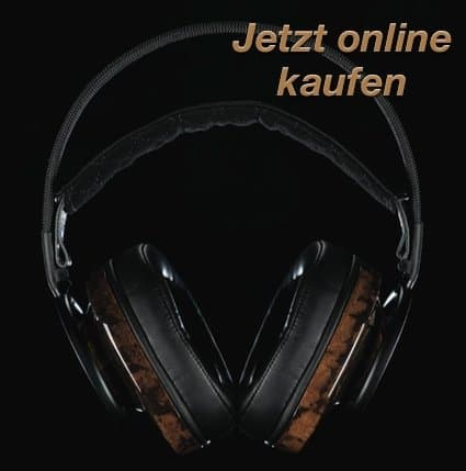 audioquest_nighthawk_kaufen