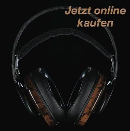 audioquest_nighthawk_kaufen