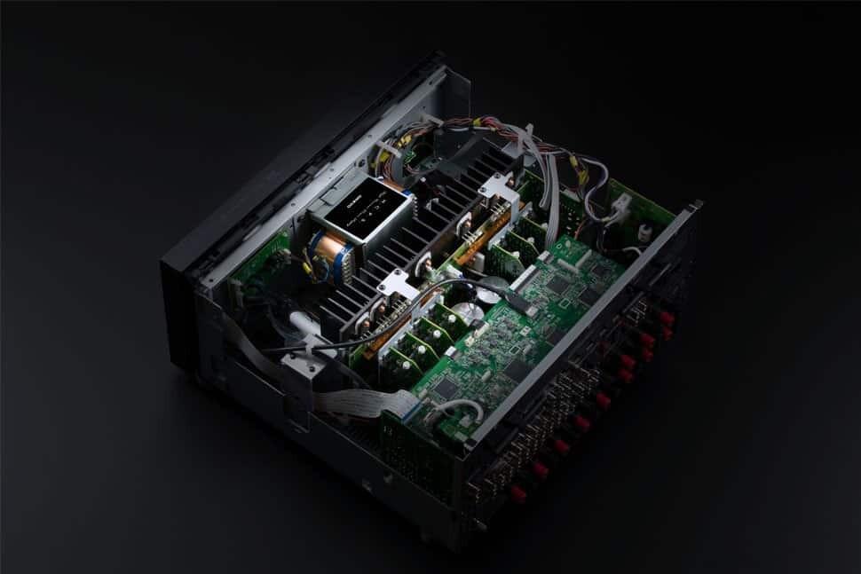 Onkyo-TX-RZ800