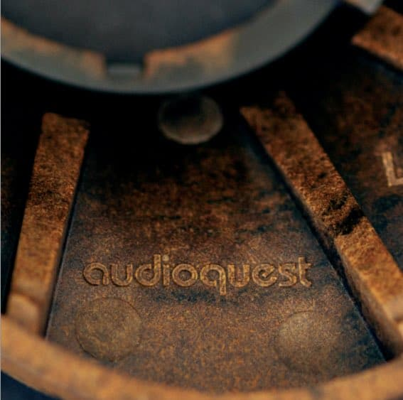 audioquest_nighthawk_kopfhoerer