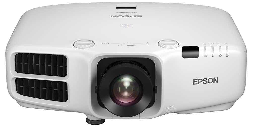 epson eb-g6350 projektor