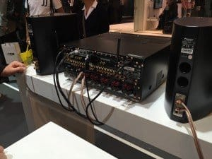 Pionner SC-LX79