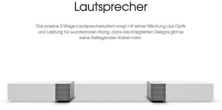 sony lspx-w15_speaker