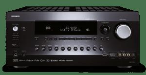 Integra DTR-70.6
