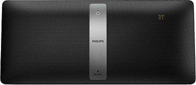 Philips izzy BM50B/10