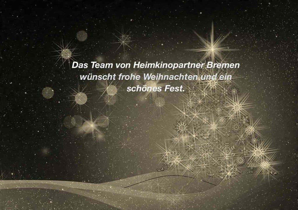christmas-card-566307_1280