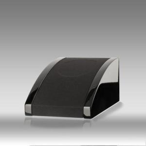 ELAC TS3030