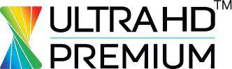UHDA Logo