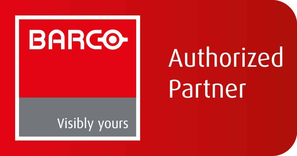 barco_authorized_partner_label_red