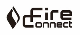 FIRECONNECT