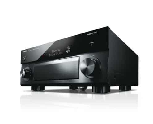 amaha MusicCast RX-A2060