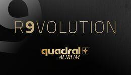 quadral Aurum Event