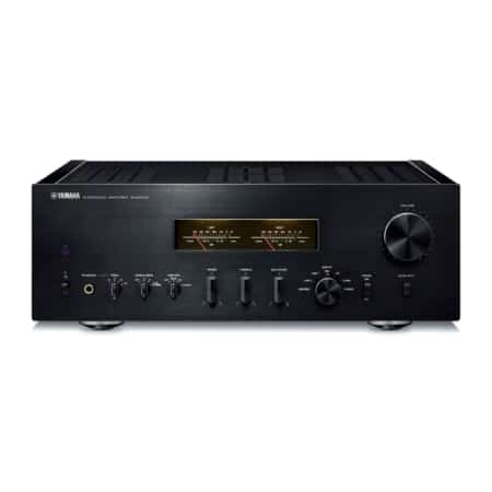 Yamaha A-S2200 Stereo-Vollverstärker