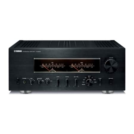 Yamaha A-S3200 Stereo-Vollverstärker