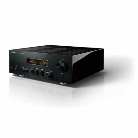 Yamaha A-S1200 Stereo-Vollverstärker