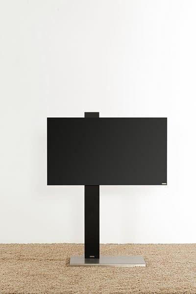 Wissmann column art118 TV-Halter