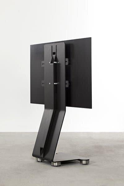 wissmann swing art120 42 55 zoll tv halter heimkinopartner. Black Bedroom Furniture Sets. Home Design Ideas